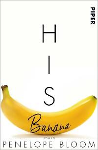 Cover His Banana – Verbotene Früchte