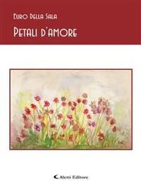 Cover Petali d'amore