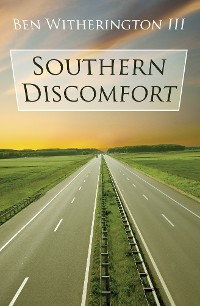 Cover Southern Discomfort