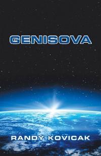 Cover Genisova
