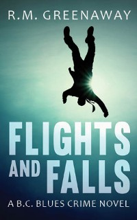 Cover Flights and Falls