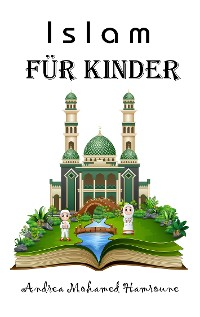 Cover Islam für Kinder