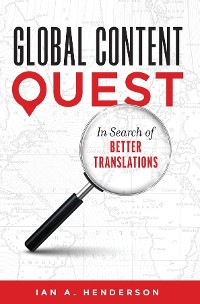 Cover Global Content Quest