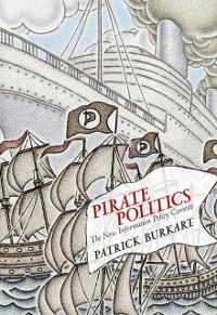 Cover Pirate Politics
