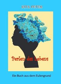 Cover Perlen des Lebens