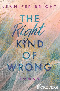 Cover The Right Kind of Wrong