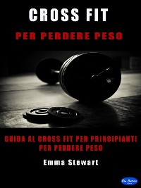 Cover Cross-Fit per perdere peso