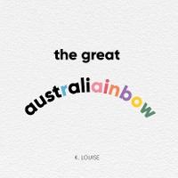 Cover the great australianbow