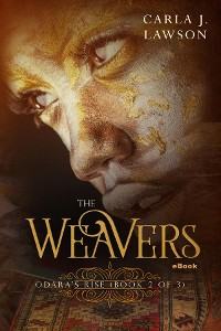 Cover The Weavers