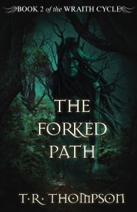Cover Forked Path