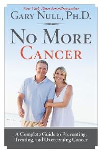 Cover No More Cancer