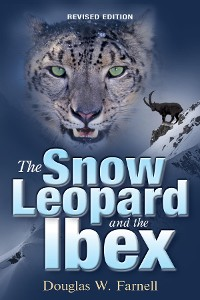 Cover The Snow Leopard and the Ibex
