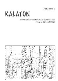 Cover Kalaton