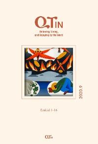 Cover QTin September 2020