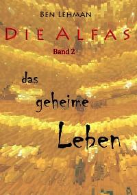 Cover Das geheime Leben
