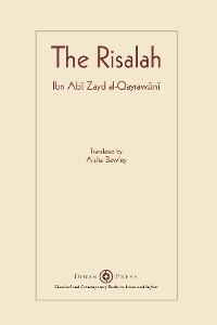 Cover Risalah