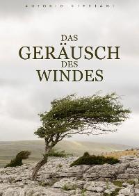 Cover Das Geräusch des Windes