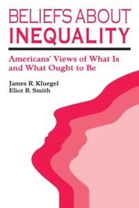 Cover Beliefs about Inequality