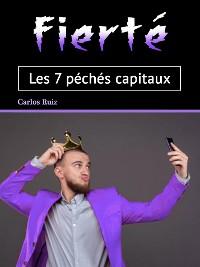 Cover Fierté