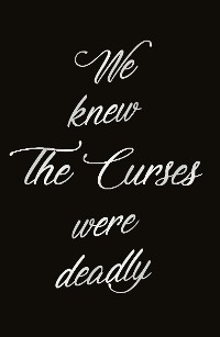 Cover The Curses