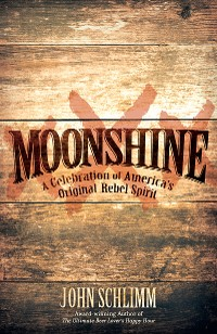 Cover Moonshine