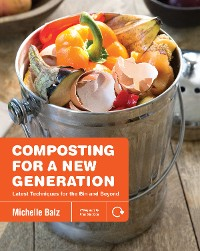 Cover Composting for a New Generation