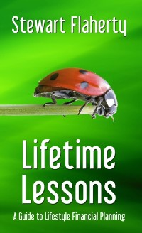 Cover Lifetime Lessons