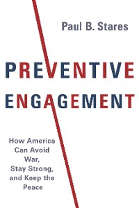 Cover Preventive Engagement
