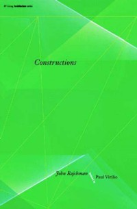 Cover Constructions