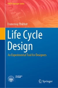 Cover Life Cycle Design