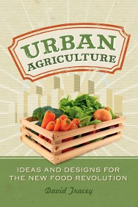 Cover Urban Agriculture