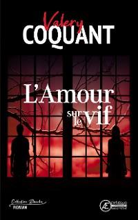 Cover L'Amour sur le vif