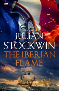 Cover Iberian Flame