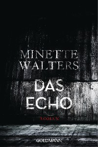 Cover Das Echo