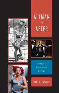 Cover Altman and After