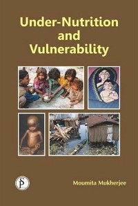 Cover Under-Nutrition And Vulnerability