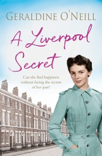 Cover Liverpool Secret