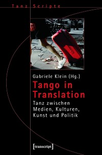 Cover Tango in Translation