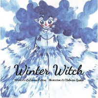 Cover Winter Witch