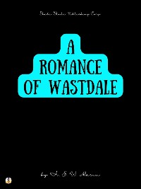 Cover A Romance of Wastdale