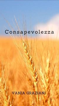 Cover Consapevolezza