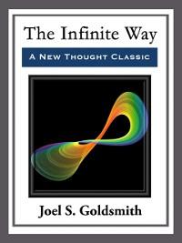 Cover Infinite Way