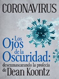 Cover Coronavirus