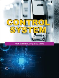 Cover Control System