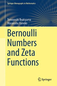 Cover Bernoulli Numbers and Zeta Functions