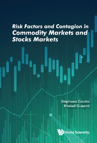 Cover Risk Factors And Contagion In Commodity Markets And Stocks Markets