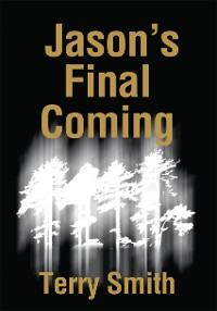 Cover Jason's Final Coming