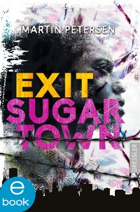 Cover Exit Sugartown