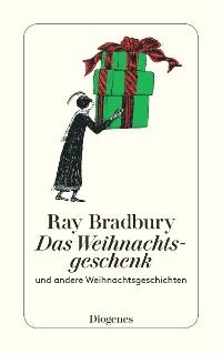 Cover Das Weihnachtsgeschenk