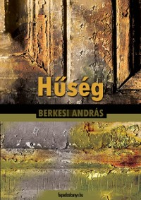 Cover Huseg